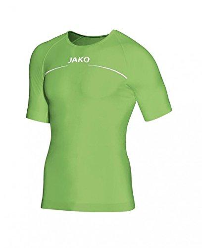 JAKO T-Shirt Comfort - mela, XXL