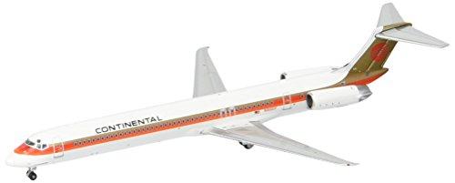 jet airplane models - 4