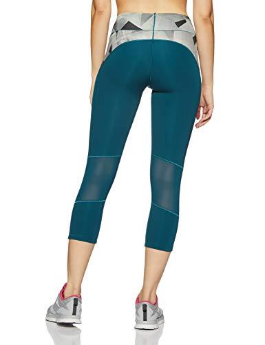 2xl Calzemaglie C Adidas Multicolore 4 petnoc 3 Ult Pr And S print qCfR0fPwx