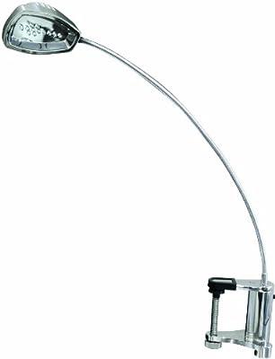 GrillPro 2-Pack Mini LED Lights