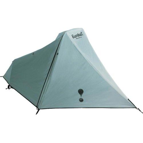 Eureka! Spitfire – Tent (sleeps 1), Outdoor Stuffs