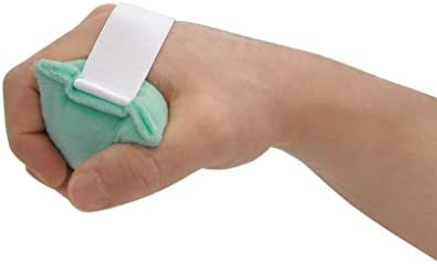NYOrtho Palm Contracture Cushion Elastic product image