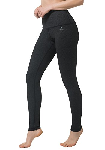 GREAT Leggings! Flattering to Tummy