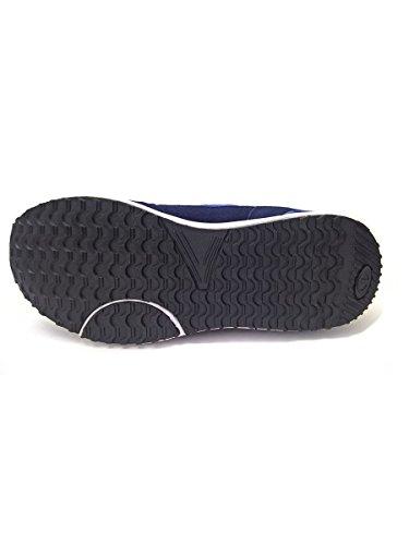 Champion , Jungen Outdoor Fitnessschuhe blau blau