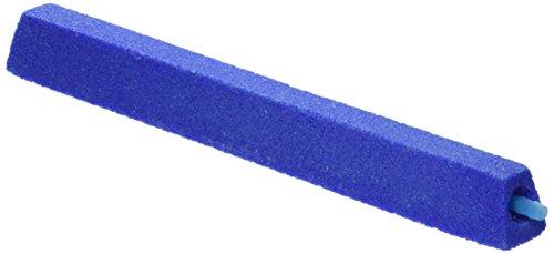 EcoPlus 728420 8 in Air Stone (12/Cs)