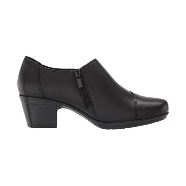 Clarks Women's Loafer