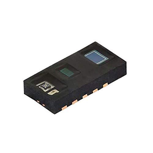 SENS IR AMB LGT BIOSENSOR SMD (Pack of 10) (VCNL4020C-GS08)