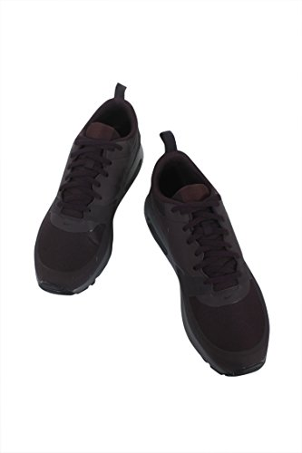 Max Dark Homme Weinrot Port Nike de Wine PRM Grey Vision Chaussures Air Running g1Fq1Pw5