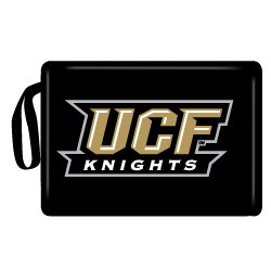 Amazon.com: NCAA Central Florida - Cojín de estadio: Sports ...