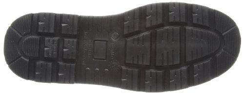 Eu black Psf Bottes 524sm Homme Noir black 42 B8aY8q