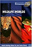 BRITANNICA - WILDLIFE WORLDS (MOVIE)
