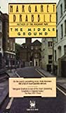 The Middle Ground, Margaret Drabble, 0804103623