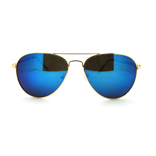 Mens  (Cop Sunglasses)
