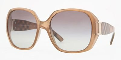 Burberry 4086 Brown 319011 - Burberry Trend