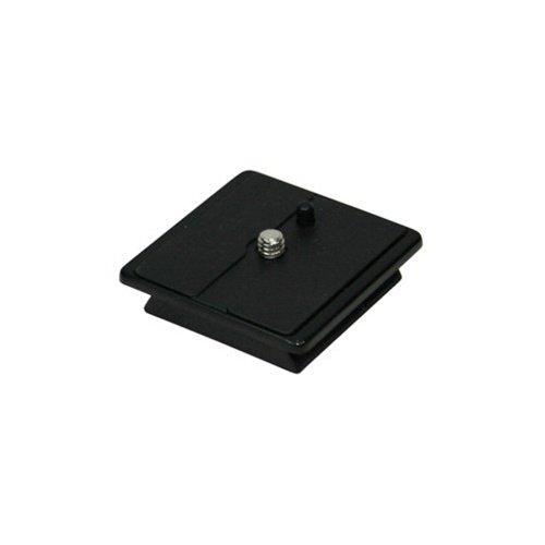 Velbon QB-4LC Quick Release Platform