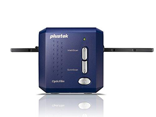Plustek OpticFilm 8100 by Plustek (Image #2)