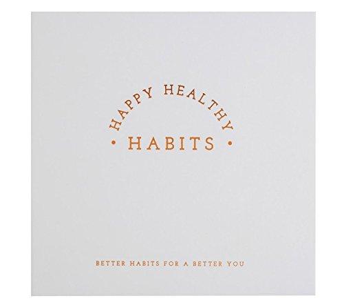 happy-healthy-habits