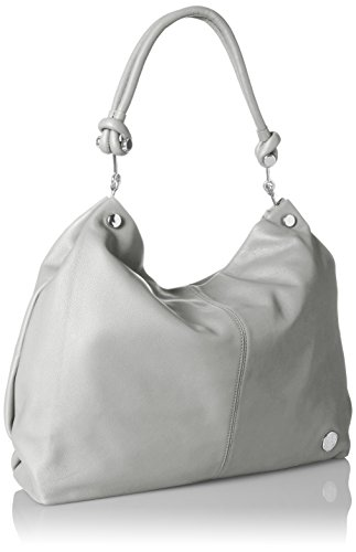 Camuto Full Hobo Vince Steam Bag Ruell wPWvw1nqT