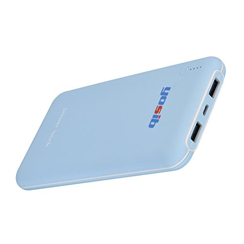 yosib Power Bank