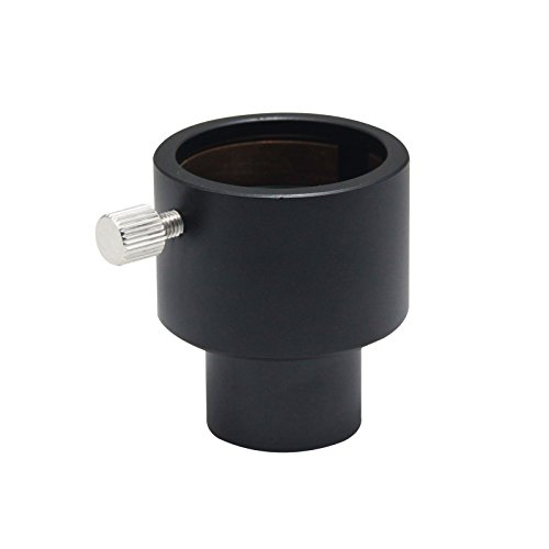 Top Rated Telescope Accessories