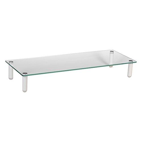 Tabletop TV/Monitor Riser
