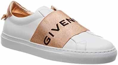 4189d32fe9393 Shopping Fashion Sneakers - Shoes - Women - Clothing, Shoes ...