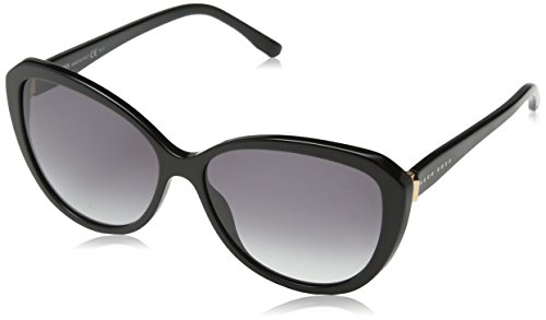 Sf Negro Grey Black Boss S 0845 Sonnenbrille Dark 7Wwz0tUq