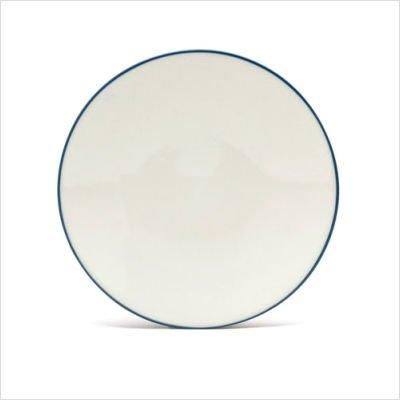 Noritake Colorwave Blue Mini Plate, 6-1/4-inch