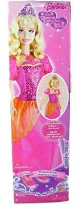 Barbie My Size Doll