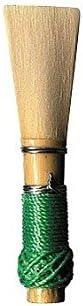 Emerald EBM Bassoon Reed - Medium