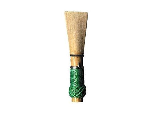 Emerald EBMH Bassoon Reed - Medium Hard