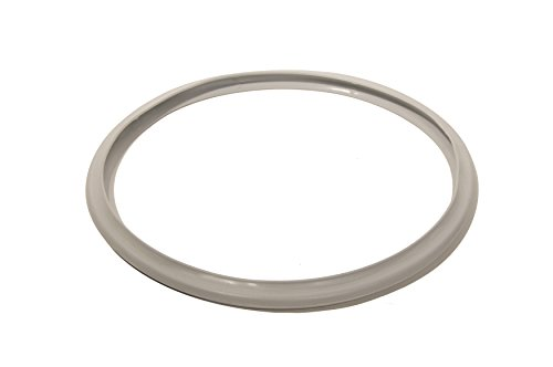 Fagor 10 Inch Replacement Silicone Gasket – 998010441
