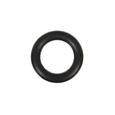 - Fel-Pro 408 O-Ring, Box of 10