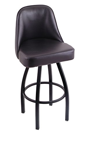 Trica Kitchen Chair (Holland Bar Stool Co. 840 Grizzly 36