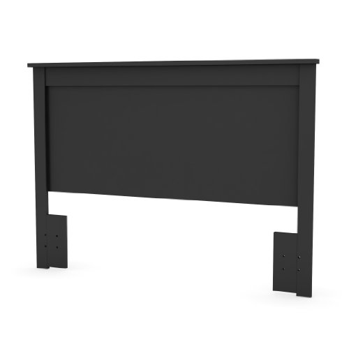 South Shore Collection 60 inch Headboard