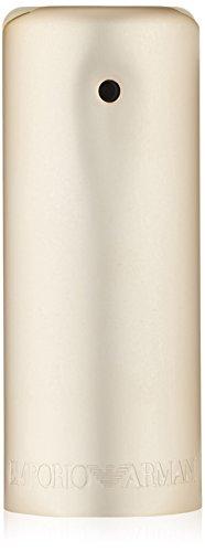 Armani SHE femme / woman, Eau de Parfum, Vaporisateur / Spray, 30 ml