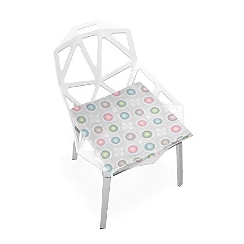 LeeBelle Outdoor/Indoor Rocking Chair Cushion 16