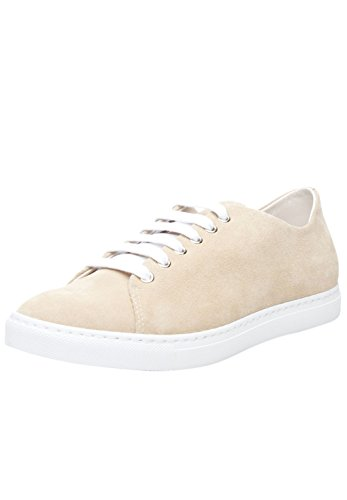 SHOEPASSION SHOEPASSION Beige 23 WS SHOEPASSION No WS 23 Beige No No aYwarq