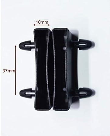 Repuesto para puntas de soporte de lamas de somier para camas ...