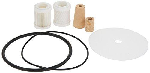 ATD Tools 78831 Filter Element Change Kit