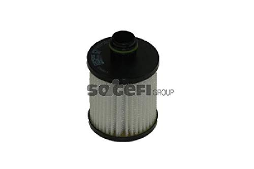 Coopersfiaam Filters FA5972ECO Oil Filter: