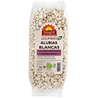 Biográ Alubias Blancas 500G Biogra Bio Biográ 300