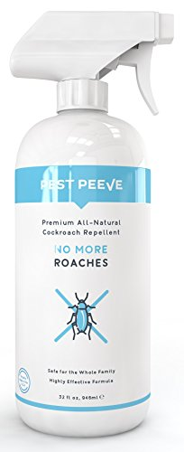 no-more-roaches-natural-super-strength-roach-and-ant-killer-spray-cockroach-repellent-and-deterrent-