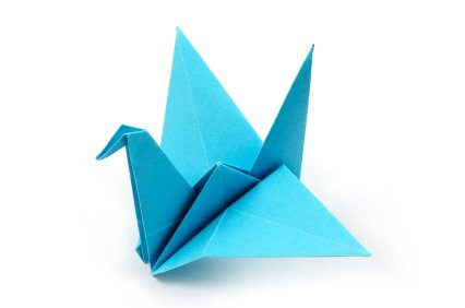 all free  origami ebook