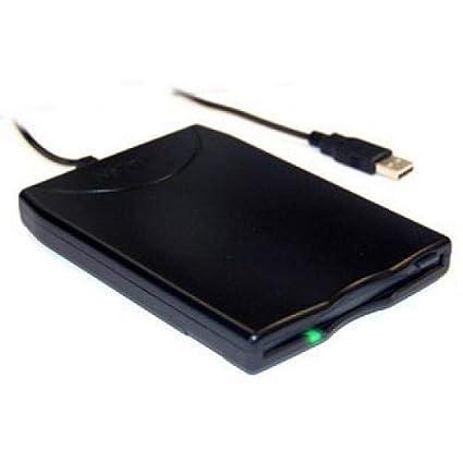 BYTECC USB PORTABLE DISKETTE DRIVE DRIVER