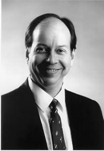 Ronald L. Docie Sr.