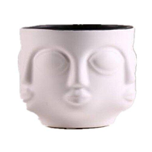 Vases Hindu - Baoblaze Ganesha Ornament Statue Figurine Sculpture Elephant Hindu Art Craft Figure 17'' - Buddha