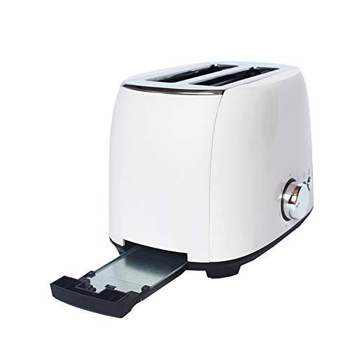 YHSFC Máquina eléctrica Tostadora automática panificadora ...
