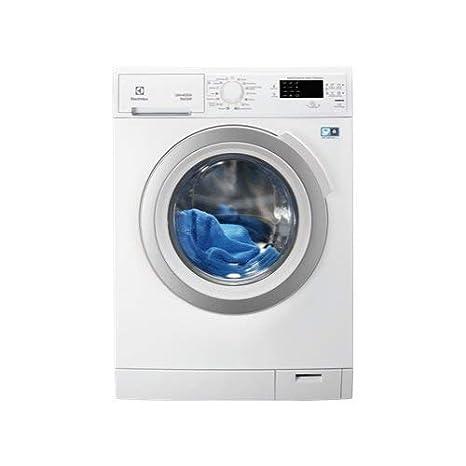 Electrolux RWW1683HFW lavadora Carga frontal Independiente ...