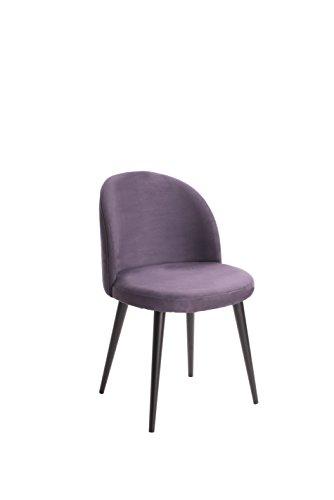 dressing vanity chair - 9